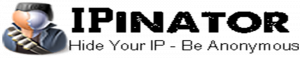 Vendor Logo of Ipinator VPN