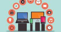 Les différents types de VPN et quand les utiliser