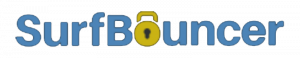 Vendor Logo of Surf Bouncer VPN