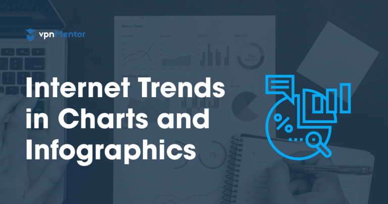 Internet trends cover
