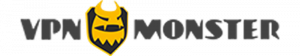 Vendor Logo of VPN Monster