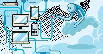 Le B-A-BA : le guide VPN de vpnMentor pour débutan