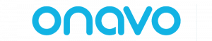 Vendor Logo of Onavo Protect