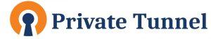 Vendor Logo of Private Tunnel