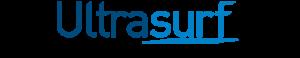Vendor Logo of Ultrasurf VPN