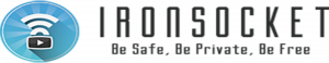 Vendor Logo of Ironsocket VPN