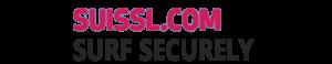 Vendor Logo of Suissl Ltd