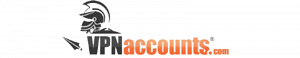 Vendor Logo of VPNAccounts