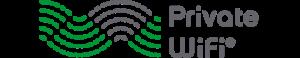 Vendor Logo of Private WiFi