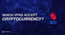 Les meilleurs VPN à acheter en Bitcoin et crypto monnaies 2021