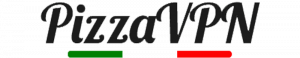 Vendor Logo of PizzaVPN