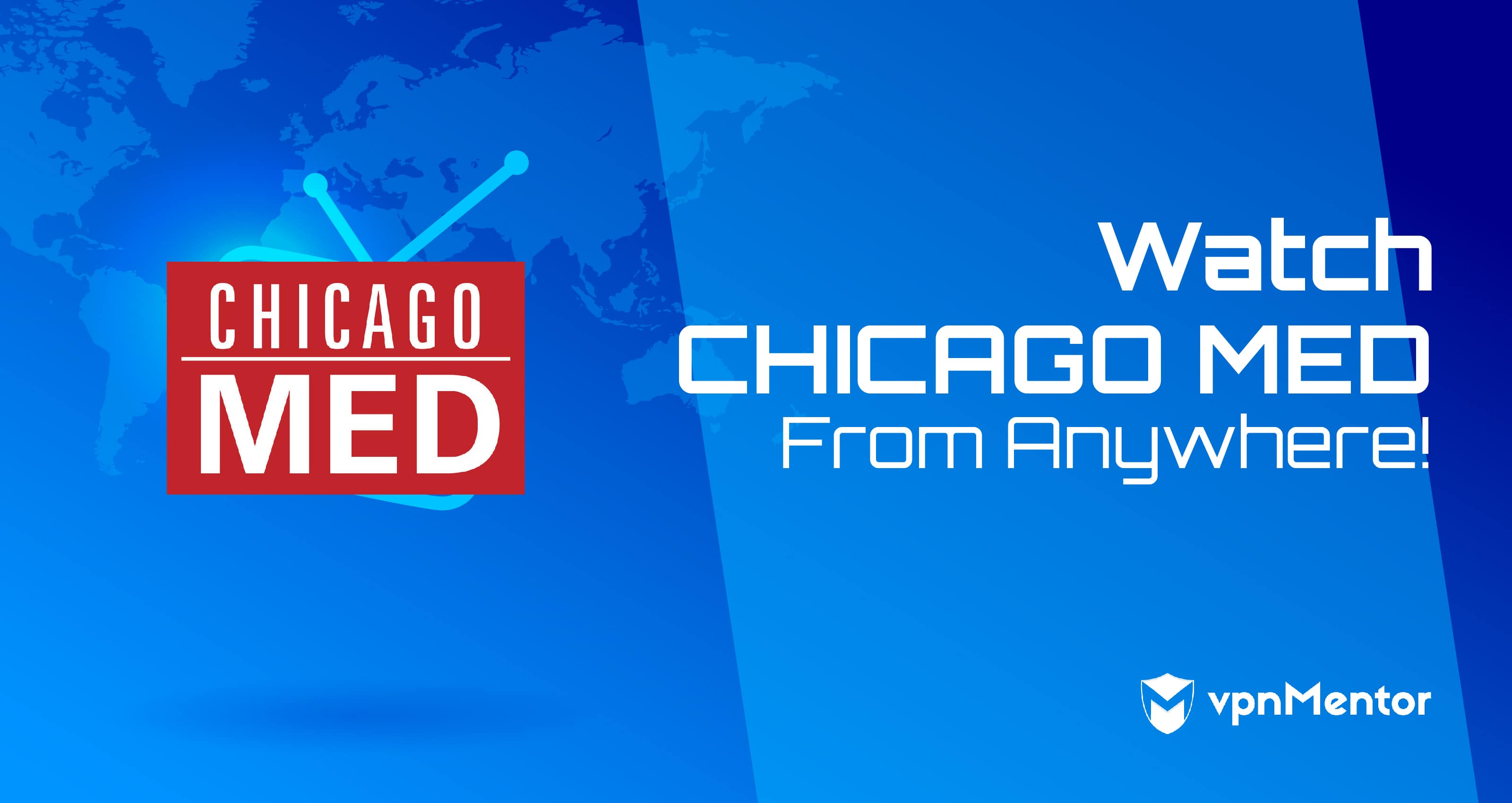 watch chicago med