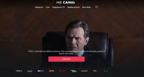 Les 3 meilleurs VPN pour regarder Canal de n'importe où (2021)
