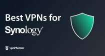 Les 3 meilleurs VPN pour Synology (rapides et sécurisés) 2021
