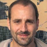 Sébastien Petit